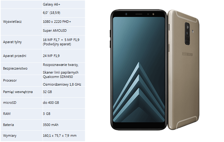 samsung-a6-plus.png