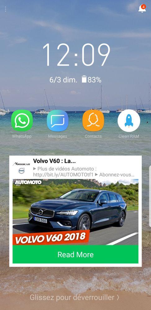 Screenshot_20180603-121016_Abs Workout.jpg