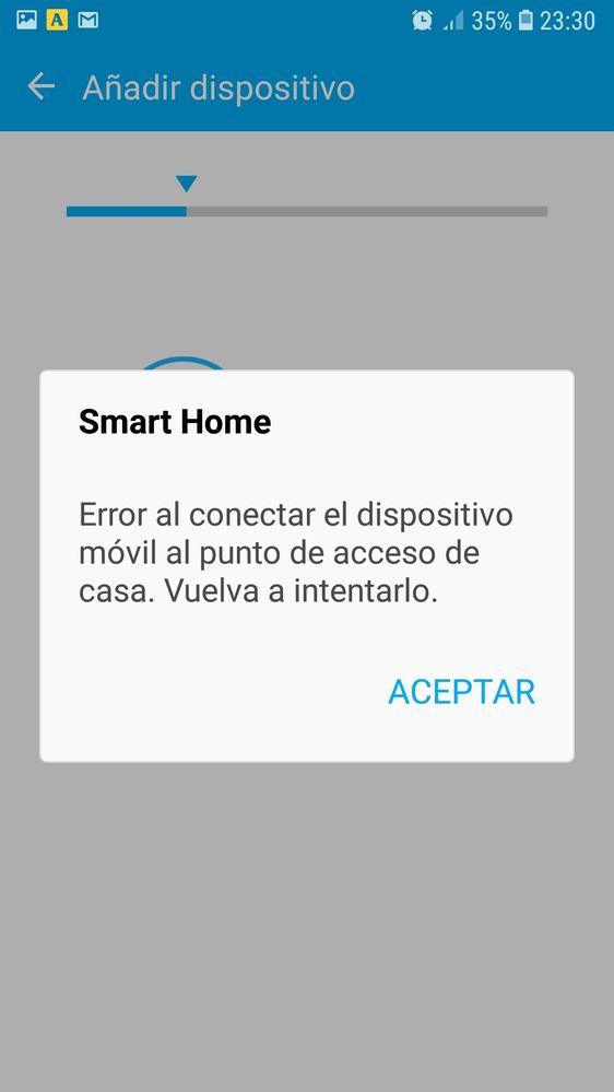 Screenshot_20180606-233100_Smart Home.jpg
