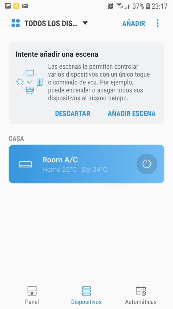 Screenshot_20180606-231746_SmartThings.jpg