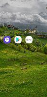 Screenshot_20201128-145319_One UI Home_26534.jpg