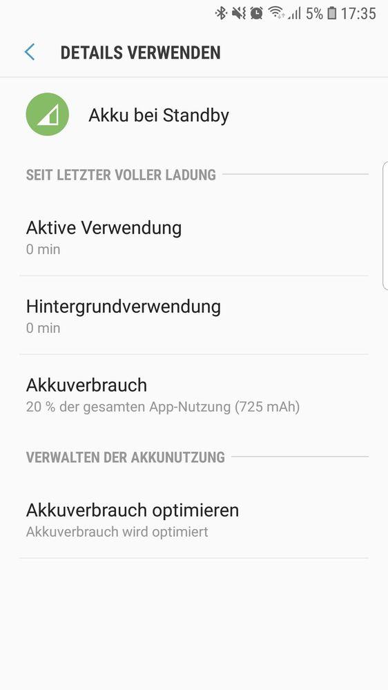Screenshot_20180612-173538_Settings.jpg