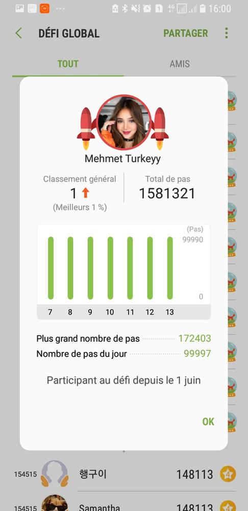 Screenshot_20180613-160059_Samsung Health.jpg