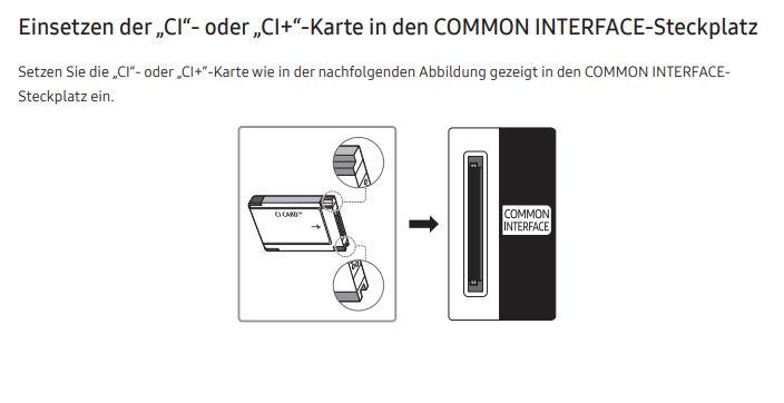 Vodafone smartcard freischalten