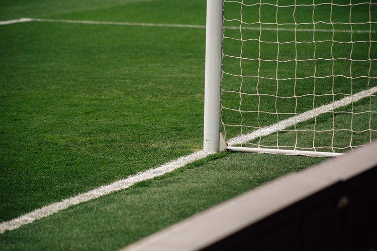 Football_4.jpg