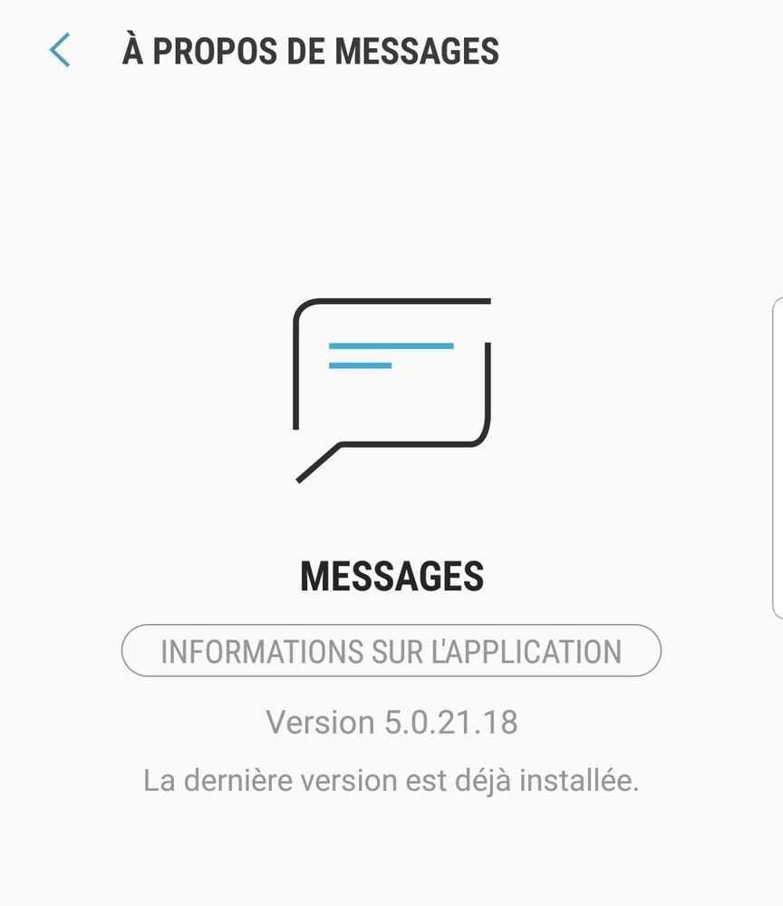 Screenshot_20180615-075552_Messages.jpg