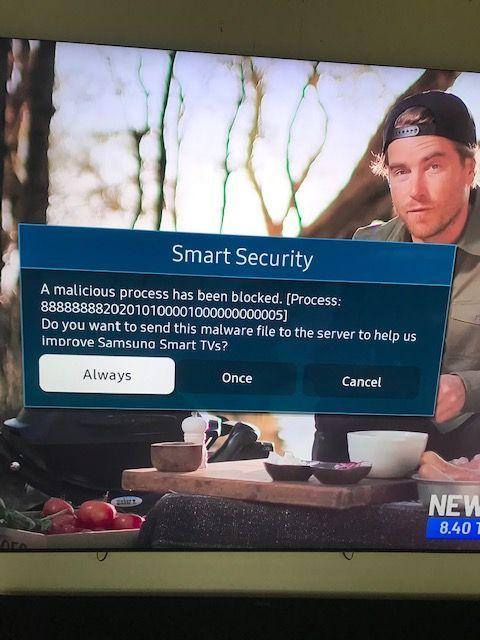Samsung problem 1.jpg