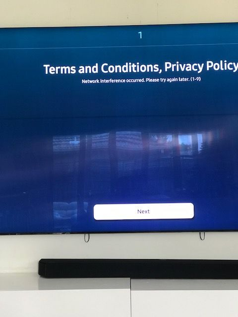 Samsung problem 2.jpg