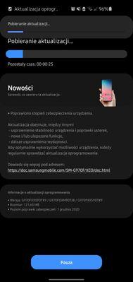 Screenshot_20201203-060439_Software update.jpg