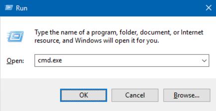 Jak Zrobić Bootowalny Pendrive Z Systemem Operacyjnym
