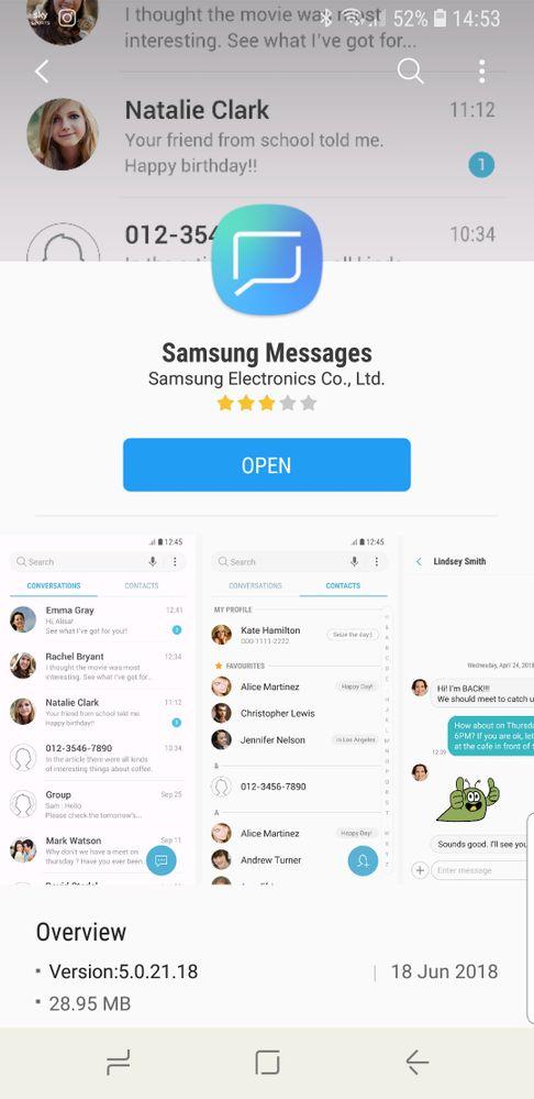 Screenshot_20180618-145306_Galaxy Apps.jpg