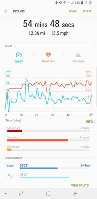 Screenshot_20180618-111222_Samsung Health.jpg