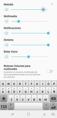 Screenshot_20180619-183206_Samsung Notes.jpg