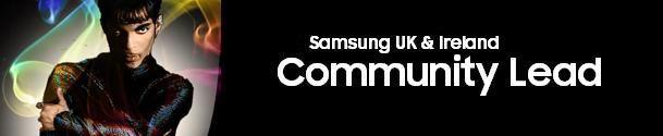 Solved: Galaxy S8 Sim region lock - Samsung Community