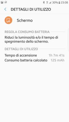Screenshot_20180619-230857.png