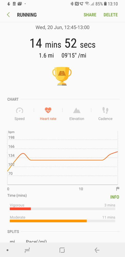 Screenshot_20180620-131054_Samsung Health.jpg
