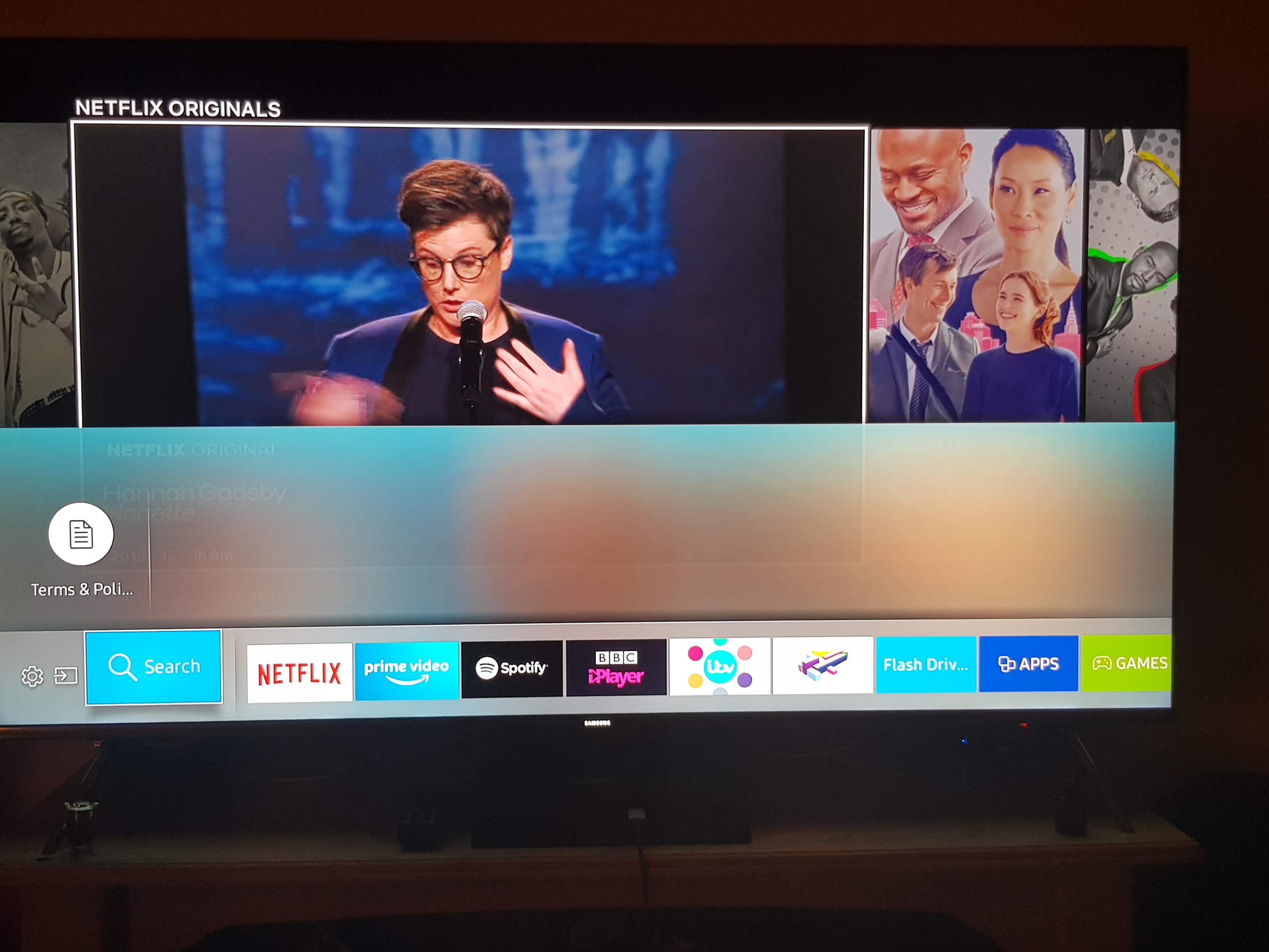 was ist tv plus