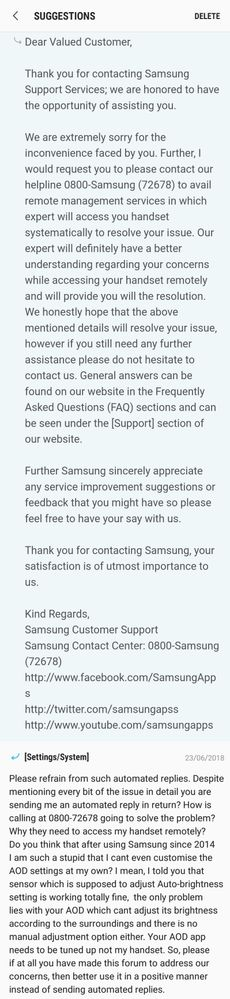 Screenshot_20180623-100744_Samsung Members.jpg