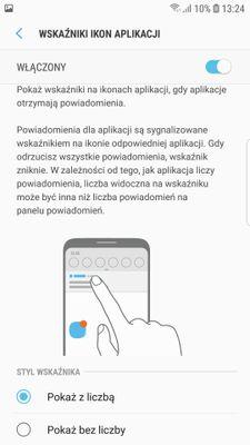 Screenshot_20180623-132456_Settings.jpg