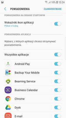 Screenshot_20180623-132438_Settings.jpg
