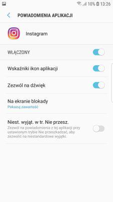 Screenshot_20180623-132633_Settings.jpg