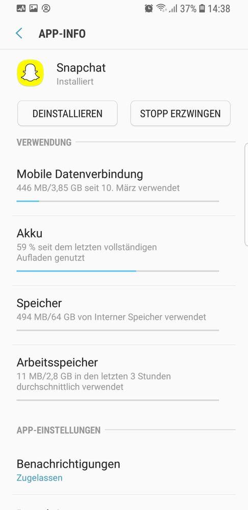 Screenshot_20180624-143817_Settings.jpg