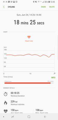 Screenshot_20180625-124500_Samsung Health.jpg