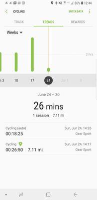 Screenshot_20180625-124452_Samsung Health.jpg