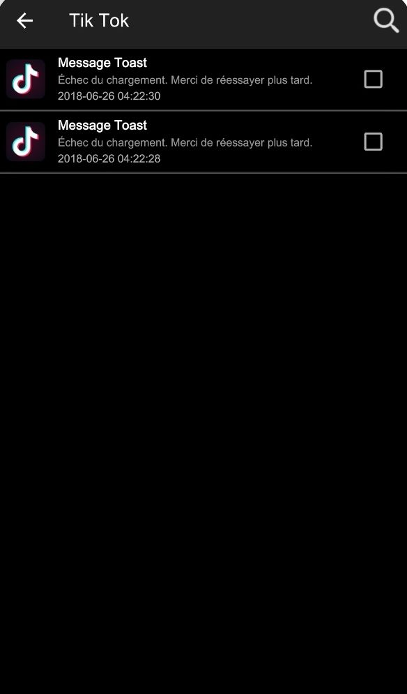 SmartSelect_20180626-045113_Opera.jpg