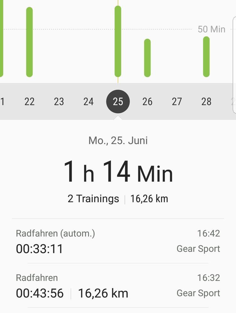 Screenshot_20180628-101440_Samsung Health.jpg