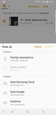 Screenshot_20180626-144417_My Files.jpg