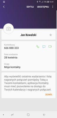 Screenshot_20180626-144158_Contacts.jpg