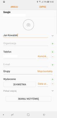 Screenshot_20180626-144206_Contacts.jpg