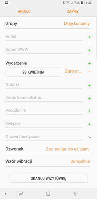 Screenshot_20180626-144212_Contacts.jpg