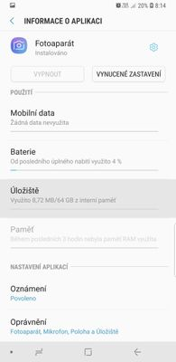 Screenshot_20180629-081447_Settings.jpg