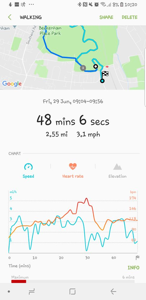 Screenshot_20180629-102017_Samsung Health.jpg