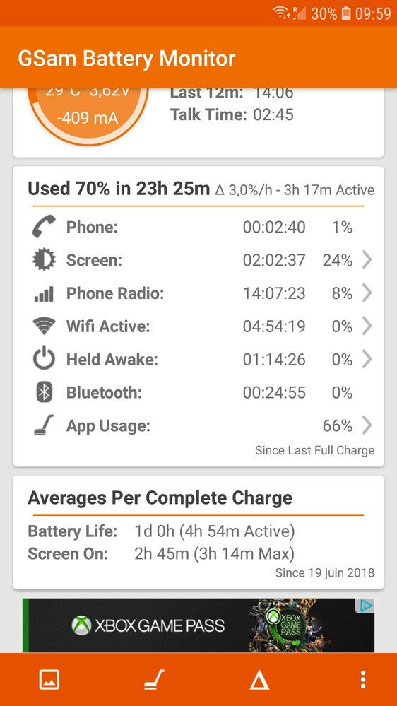Screenshot_20180629-095942_GSam Battery Monitor.jpg