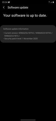 Screenshot_20201213-053426_Software update.jpg