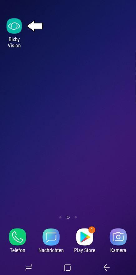 Bixby Vision Icon.jpg