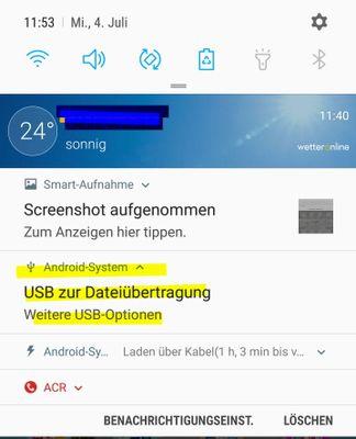 USB-S9+2.jpg