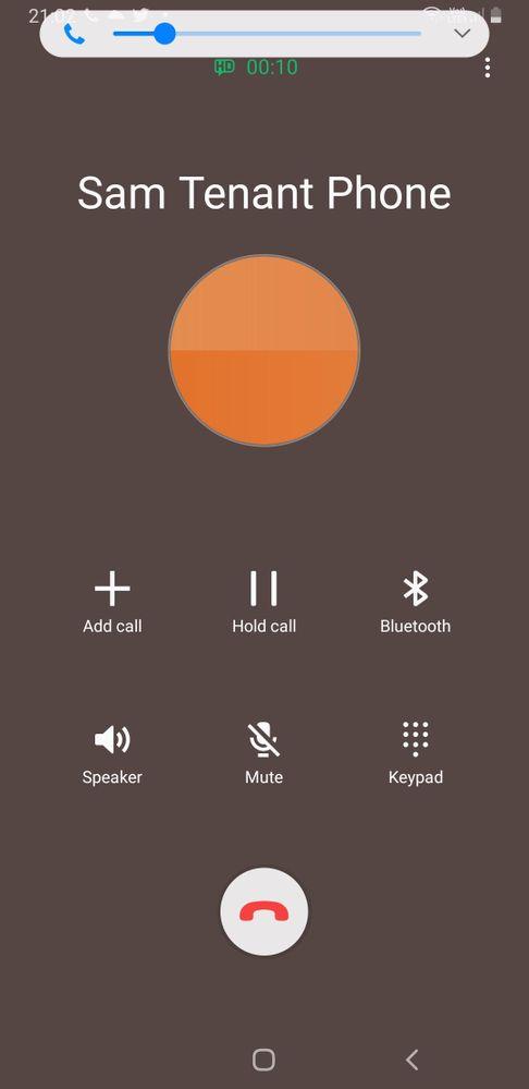 WhatsApp Image 2020-12-13 at 21.14.06.jpeg