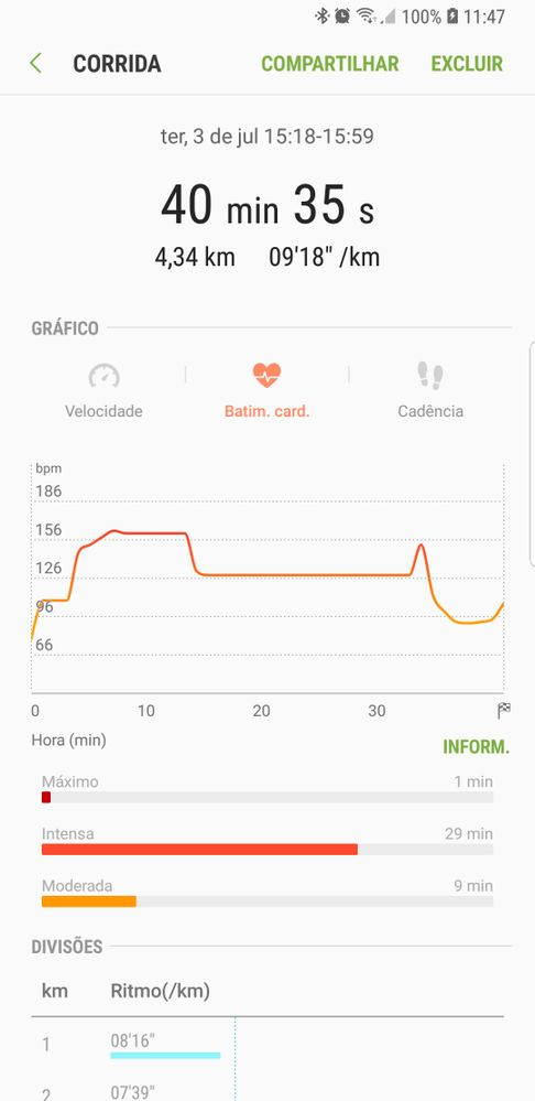 Screenshot_20180704-114705_Samsung Health.jpg