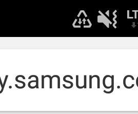 Screenshot_20180705-073832_Chrome.jpg