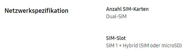 Netzwerkspezifikation Galaxy S9+ DUOS.JPG