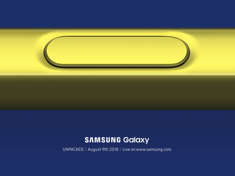 01.-Galaxy_Unpacked-Official-Invitation.jpg