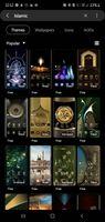 Screenshot_20201215-001252_Galaxy Themes.jpg