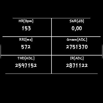Screen_20180706_193501.png