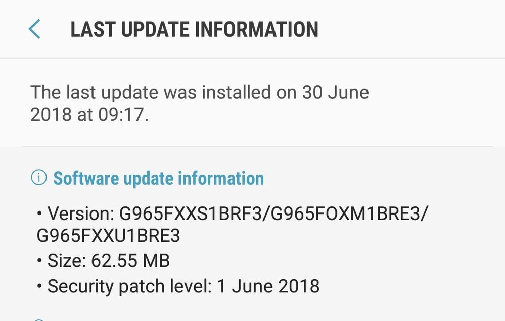 Screenshot_20180707-115753_Software update.jpg