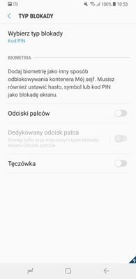 Screenshot_20180707-105327_Settings.jpg