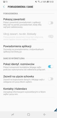 Screenshot_20180707-105343_Secure Folder.jpg